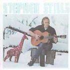 Rock CDs Stephen Stills