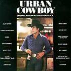 Urban Cowboy by Original Soundtrack (Cassette, Mar-1995, Elektra (Label))
