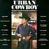 CD: Urban Cowboy (CD, Mar-1995, Elektra (Label))