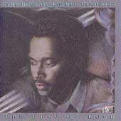 Epic 1989 Import Music CDs