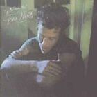 Tom Waits - Blue Valentine (1994)