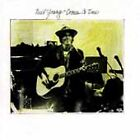 Comes a Time by Neil Young (Cassette, Oct-1990, Reprise)