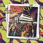 Pain by Dub War (CD, Mar-1997, Earache (Label))