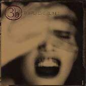 Third Eye Blind by Third Eye Blind (CD, Apr-1997, Elektra (Label))