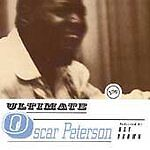 PolyGram Album CDs Oscar Peterson