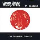 At Budokan by Cheap Trick (CD, Apr-1998, 2 Discs, Epic/Legacy)