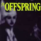The Offspring - Offspring (2001)