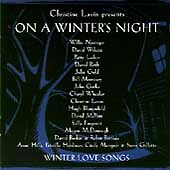 On a Winter's Night by Various Artists
