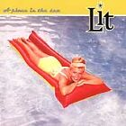 Lit - Place in the Sun (2003)
