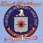 Good Riddance - Operation Phoenix (1999)