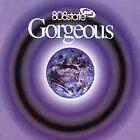 808 State - Gorgeous (1996)