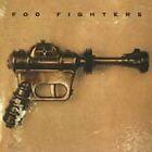 Foo Fighters - (1995)