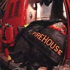 FireHouse Import Music CDs