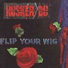 Hüsker Dü - Flip Your Wig (1993)