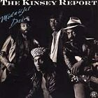 Kinsey Report - Midnight Drive (1993)