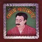 Charlie Musselwhite - Memphis Charlie (1995)