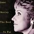 CD: Anne Murray - Best...So Far (1995) Anne Murray, 1995