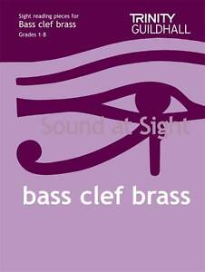 Sound-at-Sight-Bass-Clef-Brass-Grades-1-8-Sample-Sight-Reading-Tests-for