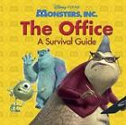 Monsters, Inc. : The Office - A Survival Guide by Penguin Books Ltd (Hardback, 2005)