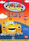 The Big Garage - Pretending  Believing (DVD, 2007)