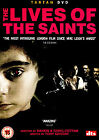 The Lives Of The Saints (DVD, 2007)