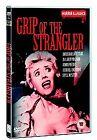 Grip Of The Strangler (DVD, 2006)