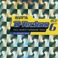 Gary D.Presents D.Techno 6 (2003)