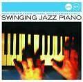 Swinging Jazz Piano (Jazz Club) (2006)