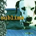 Sublime von Sublime (1998)