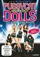 Pussycat Dolls Workout (2010)