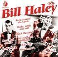 Bill Haley von Bill & His Comets Haley (2009)