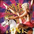 Funhouse: The Tour Edition von P!NK (2009)