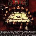 A Testimonial Dinner/XTC - Various Artists