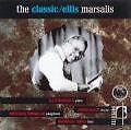 Classic Ellis Marsalis von Ellis Marsalis (1993)