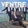 Sehnsucht War Gestern von Marco & Band Ventre (2010)