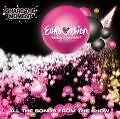 Eurovision Song Contest 2010 von Various Artists (2010)