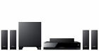 Sony BDV-E370 Home Theater System