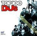 DJ Mag Top 100 DJ s (2009)