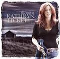 The Best Of Kathryn Tickell von Kathryn Tickell (2010)