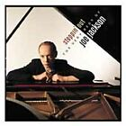 Steppin' Out: The Very Best of Joe Jackson by Joe Jackson (CD, May-2001, 2 Discs, A&M (USA))