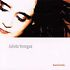 CD: Bueninvento by Julieta Venegas (CD, Sep-2000, Sony BMG)