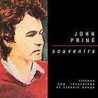 John Prine - Souvenirs (2004)