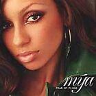 Fear of Flying [Bonus Tracks] by Mya (CD, Nov-2000, Interscope (USA))