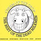 Cream of the Crop: Best of the Dead Milkmen by Dead Milkmen (CD, Nov-1998, BMG Special Products)