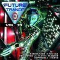 Future Trance Vol.39 (2007)
