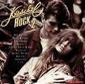 Kuschelrock 2 von Various Artists (1996)