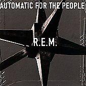 Warner Bros.. Album Rock Alternative/Indie Music CDs