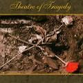 """Theatre Of Tragedy CD """" Theatre Of Tragedy """" (1995) - Wuppertal, Deutschland - Theatre Of Tragedy CD """" Theatre Of Tragedy """" (1995) - Wuppertal, Deutschland"""