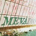 Mevadio von Mevadio (2005)