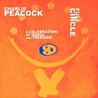Full Circle by Charlie Peacock (CD, Feb-2004, Sparrow Records)